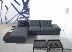 sofa-phong-khach-gia-re-441n-b598cfea-e2be-4613-b66d-1badb6a702db
