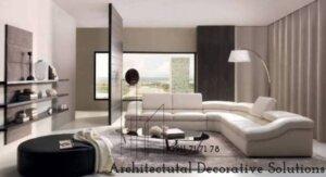 sofa-phong-khach-gia-re-459n