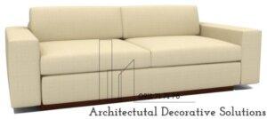 sofa-phong-khach-gia-re-471n