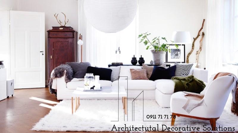 tham-sofa-dep-cho-phong-khách-7