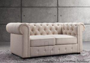 ghe-sofa-doi-651
