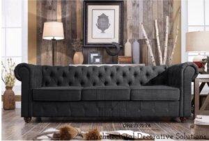 ghe-sofa-doi-652