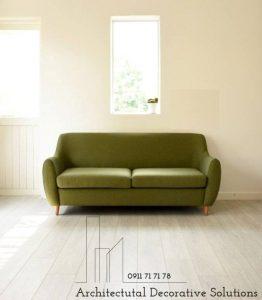 ghe-sofa-doi-654