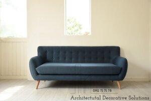 ghe-sofa-doi-655