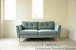 ghe-sofa-doi-656