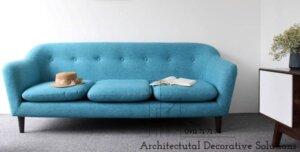ghe-sofa-doi-658-4