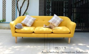 ghe-sofa-doi-659