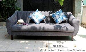 ghe-sofa-doi-661