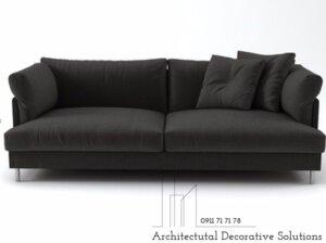 ghe-sofa-doi-662