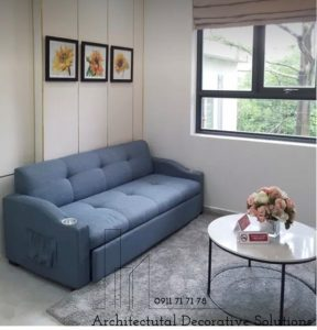 ghe-sofa-doi-663