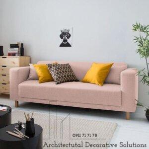 ghe-sofa-doi-664