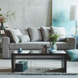 sofa-doi-632n