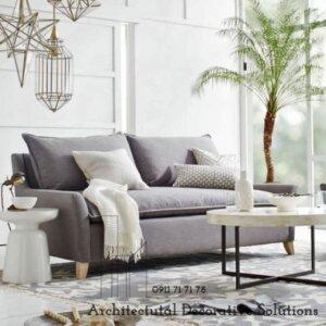 sofa-doi-633n