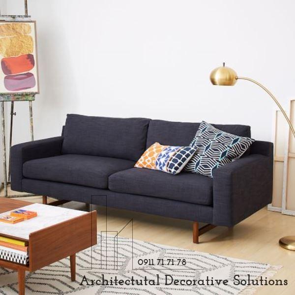 sofa-doi-634n