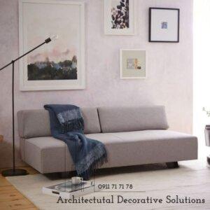 sofa-doi-635n