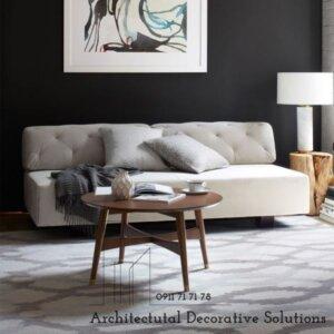 sofa-doi-636n