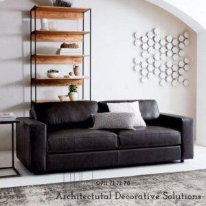 sofa-doi-637n