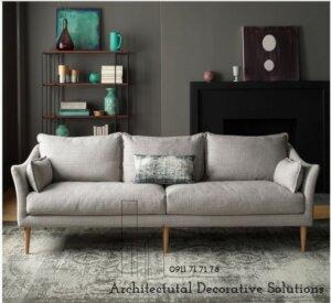 sofa-doi-638n