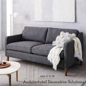 sofa-doi-639n