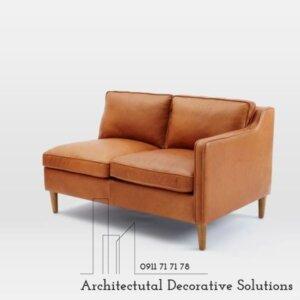 sofa-doi-640n