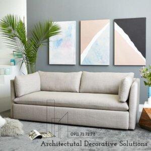 sofa-doi-642n
