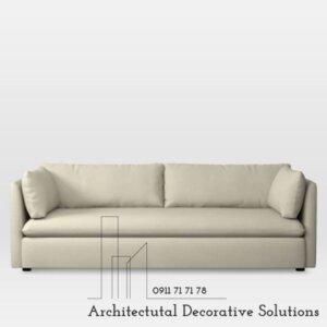 sofa-doi-643n