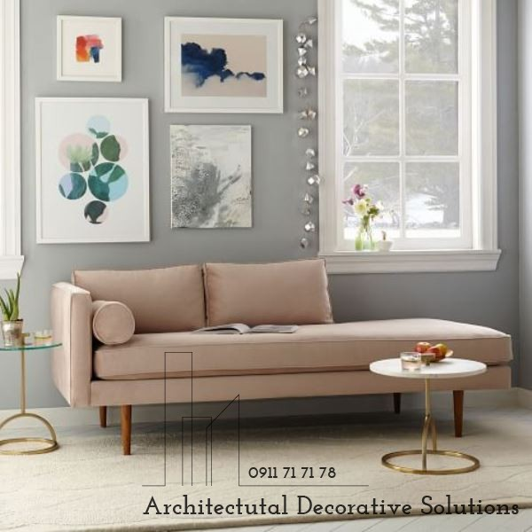 sofa-doi-644n