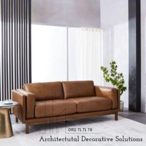 sofa-doi-645n