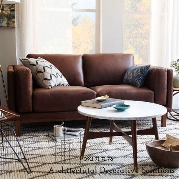 sofa-doi-646n-1
