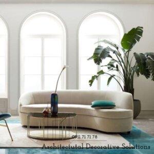 sofa-doi-647n