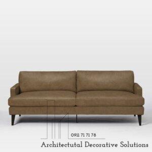 sofa-doi-649n