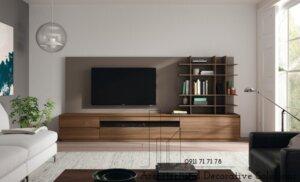 ke-tivi-dep-390n