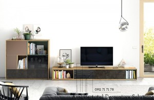 ke-tivi-gia-re-031n