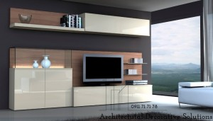 ke-tivi-gia-re-035n