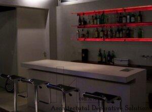 quay-bar-gia-re-030n