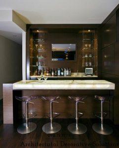 quay-bar-gia-re-094n