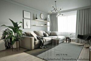 sofa-goc-801n
