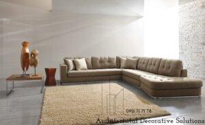 ghe-salon-1163n