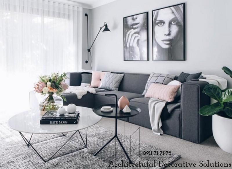 ghe-sofa-dep-hien-dai-3