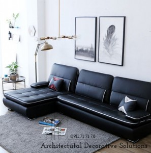 ghe-sofa-goc-802n