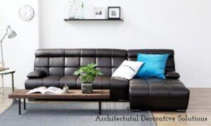 ghe-sofa-goc-804n