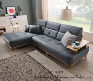 ghe-sofa-goc-805n