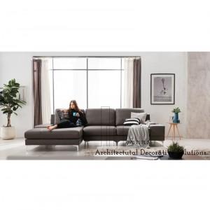 ghe-sofa-goc-813n
