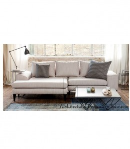 ghe-sofa-goc-817n