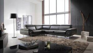 ghe-sofa-goc-824n