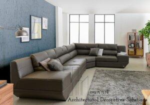 ghe-sofa-goc-825n