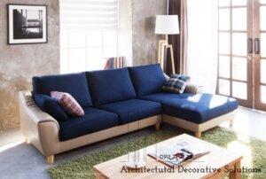 ghe-sofa-goc-826n