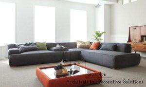 ghe-sofa-goc-829n