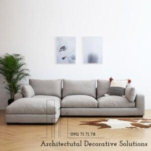 ghe-sofa-goc-836n
