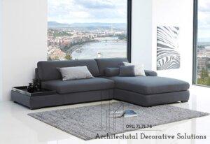 ghe-sofa-goc-837n